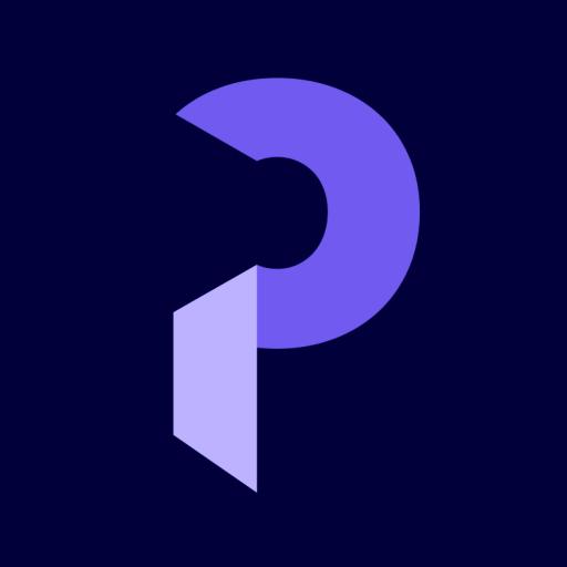 Path Unbound logo